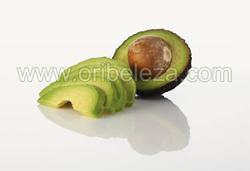 Extractos de Abacate