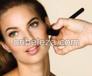 Perfect Blush Oriflame Beauty