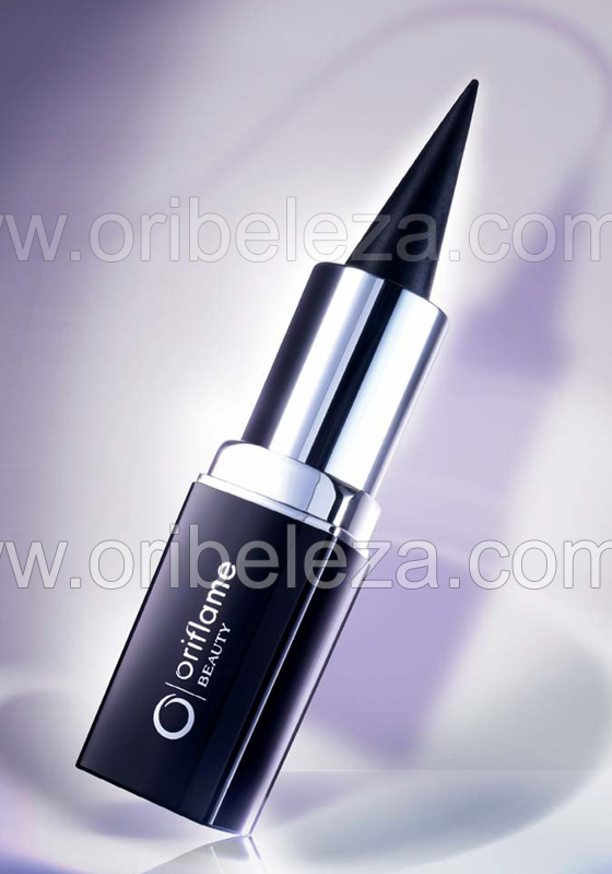 Delineador de Olhos Kajal Oriflame Beauty