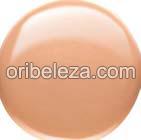 Base de Cor Oxygen Boost da Oriflame