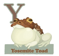 Yosemite Toad Page Final
