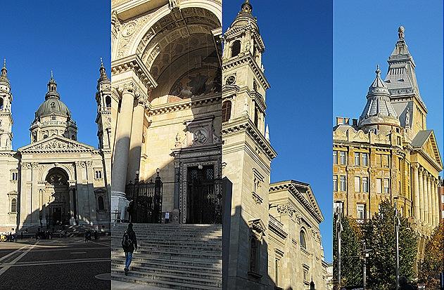 Budapesta 22-25 oct3