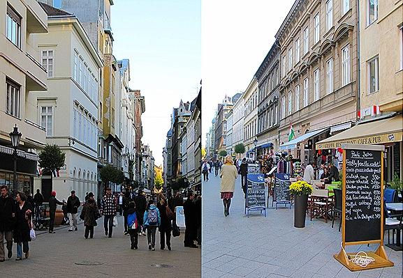Budapesta 22-25 oct6