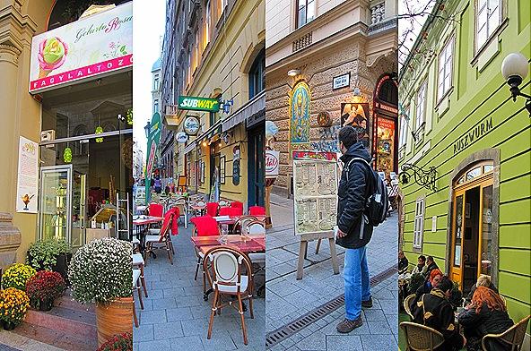 Budapesta 22-25 oct7