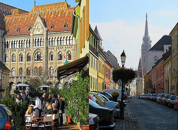 Budapesta 22-25 oct9