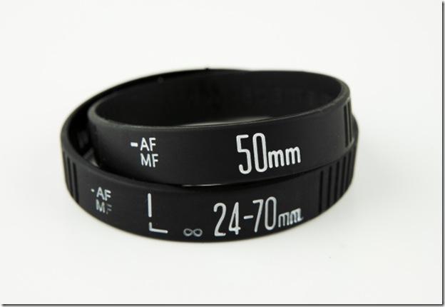 lens-bracelets-9b47_600.0000001289377186