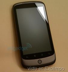 Googlephone-Nexus-one-Android-3