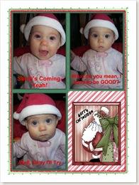 Macie-Santas coming4