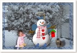 macie in snow2