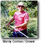 murray-corman.jpg