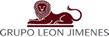 Logo G. Leon Jimenez