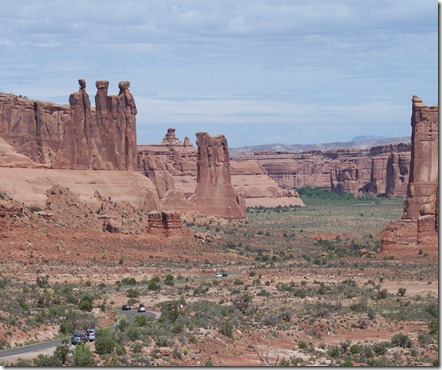 arches national park 013