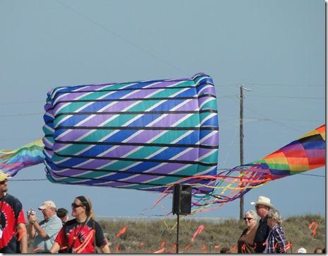 kite 043