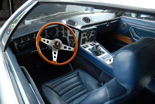 1995 VW Jetta GLX VR6