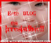 Este Blog es Irresistible[1]