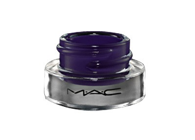 MAC_Fluid_Line_Eyeliner_in_Black_Track
