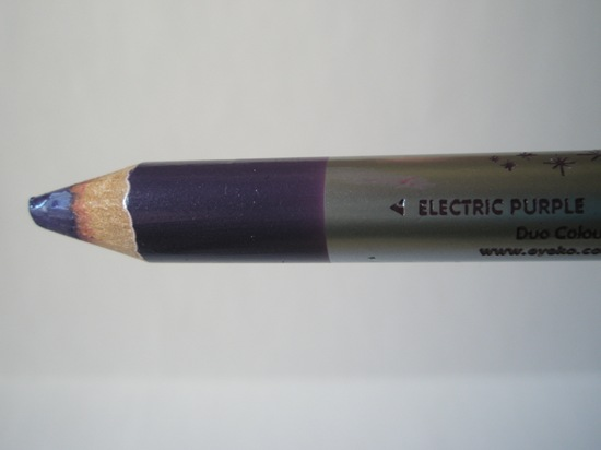 P7150011
