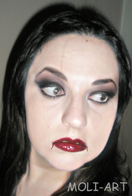 vampiraP4010014