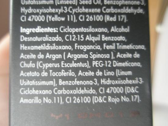 PC190042