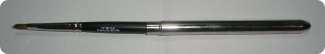 rP40300488 (1)