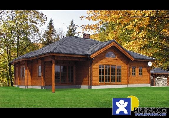 Primaveraenchernobil hazte una casa de madera - Seguros casas de madera ...
