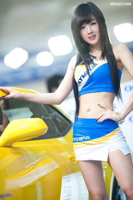 http://majalahgelap.blogspot.com/2013/04/foto-dewasa-paling-asik-wanita-hot-nice.html