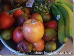 produce box (2)