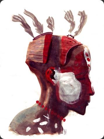 African-Sketch_01_Dustind'arnault_web
