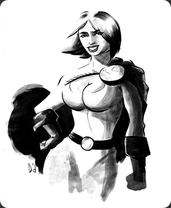 MarvelMondays_powergirl_05