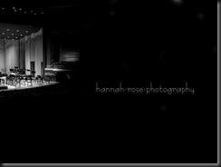 Honor's Recital Rehersal 050