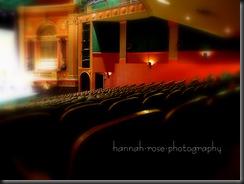 Honor's Recital Rehersal 052