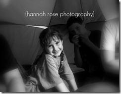 Camping Trip 2010 525