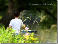 Camping Trip 2010 786
