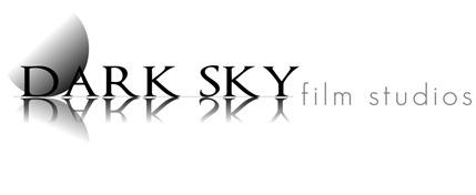 dark-sky-studios