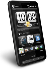 htc-hd2