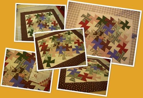 Vis pinwheels1
