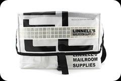eliminator-michael-linnell-bag-1