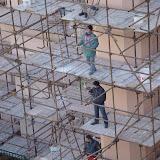 workman0144.JPG