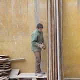 workman0161.JPG