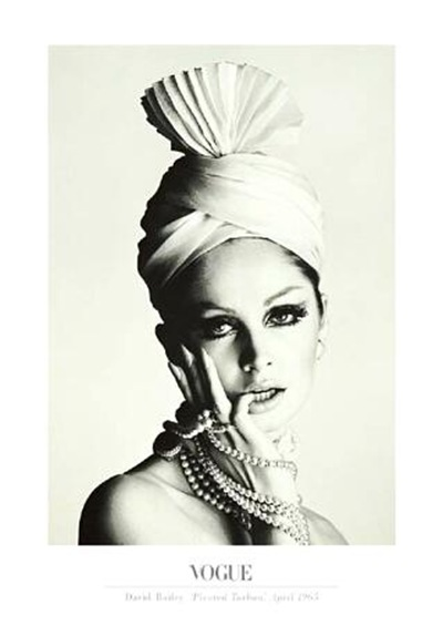 bailey-david-pleated-turban-april-1965-8400389