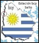 Estacion bcp Salto_invierno