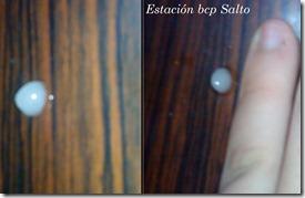 Granizo en Salto (16.6.10) (1)
