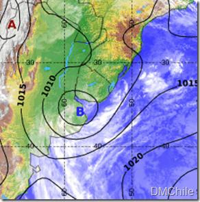 29/9/10 (5:45 UTC)