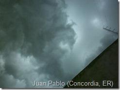Juan Pablo Concordia (16.1.11) (2)