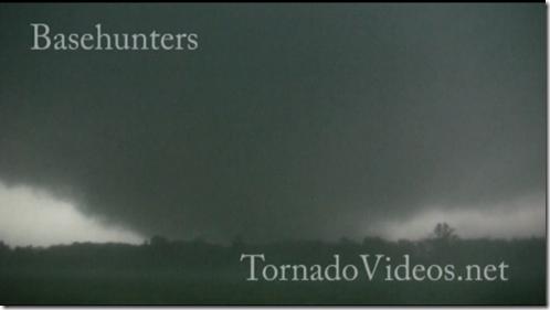 TornadoVideos.net