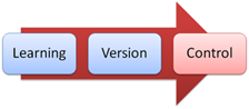 version_control_intro_small.png