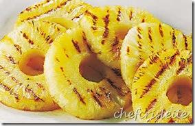 receita-abacaxi-grelhado-calda