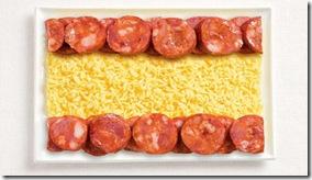 foodflag12