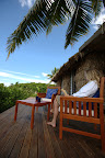 Matava - Fiji's Premier Eco Adventure Resort Slideshow