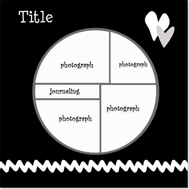 jsch_template01_folder